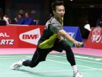 piala-thomas-andalan-indonesia-takluk-untung-tiket-perempat-final-terebut_20180523_024857.jpg