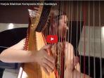 pianis-dan-harpis-mainkan-komposisi-khas-surabaya_20170721_120348.jpg