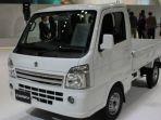 pick-up-mini-maruti-suzuki-di-india_20161124_103150.jpg