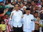 pidato-kemenangan-pasangan-jokowi-maaruf-amin_20190521_154654.jpg