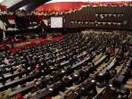 pidato-kenegaraan-presiden-di-sidang-tahunan-mpr_20170816_124146.jpg