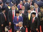 pidato-kepresidenan_20180816_210114.jpg