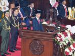pidato-presiden-joko-widodo-dalam-sidang-bersama-dpr-ri-dan-dpd-ri_20160816_151103.jpg