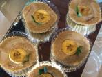 pie-kolak-pisang_20160608_112952.jpg