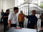 pihak-istana-kepresidenan-ri-mulai-memperketat-pemeri.jpg