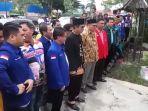pilkada-kabupaten-kapuas_20180109_200101.jpg
