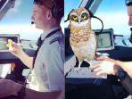 pilot-menari-saat-dalam-tugas-penerbangan_20180323_173805.jpg