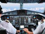 pilot-wanita-australia-ungkap-kehidupan-sang-pengemudi-pesawat-selama-penerbangan_20181102_144959.jpg
