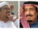 pimpinan-fpi-habi-rizieq-shihab-dan-raja-arab-saudi-salman-bin-abdulaziz_20170228_160123.jpg