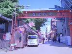 pintu-gerbang-demboin-dori-asakusa.jpg