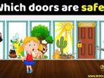 pintu-mana-yang-aman.jpg