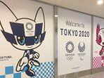 pintu-selamat-datang-ke-tokyo-jepang-di-bandara-narita_1.jpg