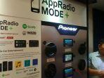 pioneer-app-radio_20170816_061607.jpg