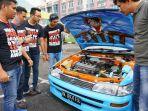 Bengkel Mobil Pit & Go Medan Gelar Program Diskon