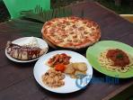 pizza-bali_20160531_093101.jpg