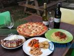 pizza-house_20160531_203506.jpg