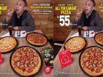 pizza-hut-all-you-can-eat-cuma-rp-55000.jpg
