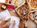 pizza-hut_20181017_125638.jpg