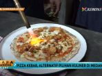 pizza-kebab_20170918_193225.jpg