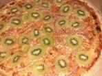 pizza-kiwi-buatan-stellan.jpg