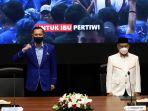 Demokrat Tembus Tiga Besar Partai dengan Elektabilitas Tertinggi, Membayangi PDIP dan Gerindra