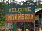 plang-batas-negara-di-perbatasan-indonesia-malaysia_20180924_111344.jpg
