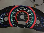 plat-speedometer-indiglow-untuk-all-new-honda-brio.jpg