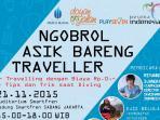 playse7en-ngobrol-asik-bareng-traveller_20151117_160749.jpg
