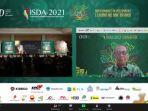 pln-group-borong-7-penghargaan-di-ajang-isda-2021-189.jpg