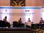 Amankan Aset, PLN Terima 134 Sertifikat Tanah dari BPN Jawa Barat