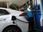 pln-luncurkan-aplikasi-chargein-bagi-pengguna-kendaraan-listrik_20210129_204900.jpg