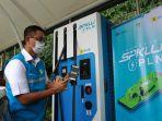 pln-luncurkan-aplikasi-chargein-bagi-pengguna-kendaraan-listrik_20210129_214239.jpg