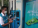 pln-luncurkan-aplikasi-chargein-bagi-pengguna-kendaraan-listrik_20210129_214513.jpg