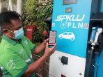 pln-luncurkan-aplikasi-chargein-bagi-pengguna-kendaraan-listrik_20210129_224417.jpg