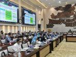 PLN Fokus Wujudkan Keadilan Energi melalui Pemerataan Infrastruktur Kelistrikan