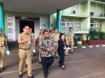 plt-gubernur-dki-jakarta-sumarsono10_20170410_095448.jpg