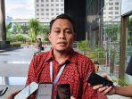 KPK Buka Kemungkinan Tuntut Pidana Mati Juliari Batubara dan Edhy Prabowo
