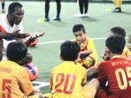 Plus Football Academy Punya Trik untuk Menanamkan Sikap Respek di Sepakbola Usia Dini