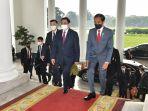 pm-vietnam-gelar-pertemuan-bilateral-dengan-jokowi_20210424_003916.jpg
