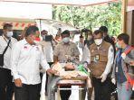 PAN Minta Kapolri Tindak Tegas Perusahaan yang Berangkatkan PMI ke Luar Negeri Secara Ilegal