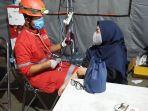 pmi-kota-tangerang-siagakan-personel-ambulans-antisipasi-mudik_20200519_223549.jpg
