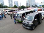 Sanksi Khusus untuk Travel Gelap yang Angkut Pemudik, Polisi Awasi Praktik Suap ke Petugas