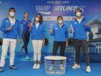 pocari-sweat-run-indonesia-2021.jpg