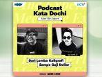 podcast-5054.jpg