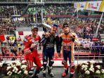 podium-race-motogp-malaysia-2019.jpg