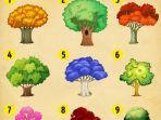 pohon-2.jpg