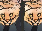 pohon-atau-harimau-apa-yang-kamu-lihat-pertama-kali-akan-ungkap-karaktermu.jpg