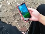 pokemon-go-mm_20160716_163302.jpg