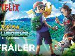 pokemon-journeys-the-series-fj0.jpg