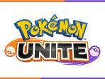 Game Moba Pokemon Unite 5 vs 5 Segera Hadir di Nintendo Swicth, iOS, dan Android